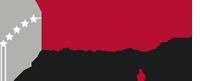 Haus der Finanzierung Logo